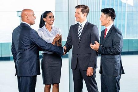 Формирование стратегического плана развития предприятия