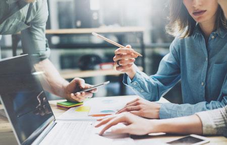 10 главных причин бизнес тренинга